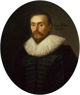 William_Harvey