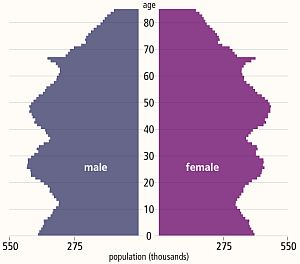 UK_PopulationPyramid_2013