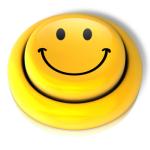 happy_face_smile_button_400_wht_9149
