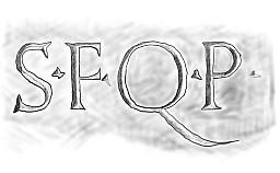 SFQP1