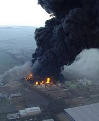 buncefield_fire