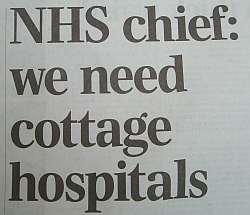 We_Need_Small_Hospitals