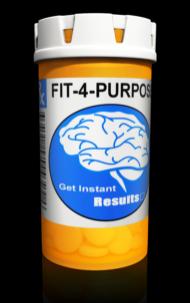 F4P_Pills