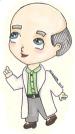 Dr_Bob_Thumbnail