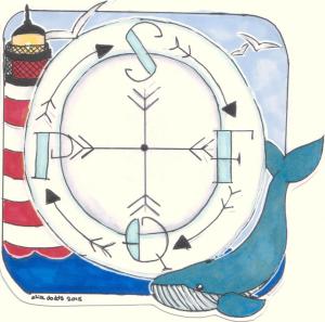 SFQP_Compass