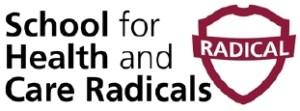 SHCR_logo