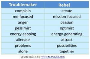 Troublemaker_vs_Rebel