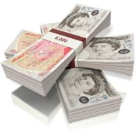 british_pound_money_three_bundled_stack_400_wht_2425